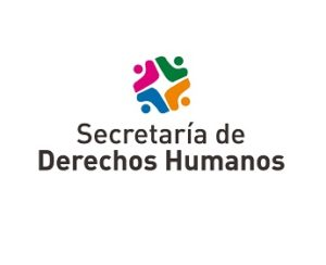 Logo-Secretaría-de-DD-HH-Jujuy-2